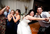 jessicajohn_wedding-0466