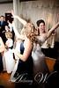 jessicajohn_wedding-0236-2