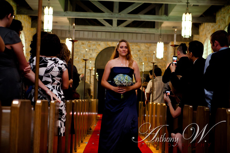 jessicajohn_wedding-0177