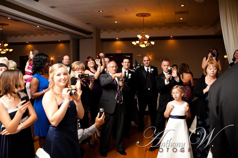 jessicajohn_wedding-0123-2