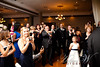jessicajohn_wedding-0123-2