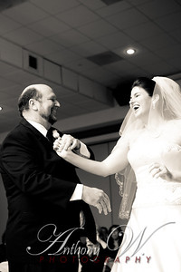 jessicajohn_wedding-0072-2
