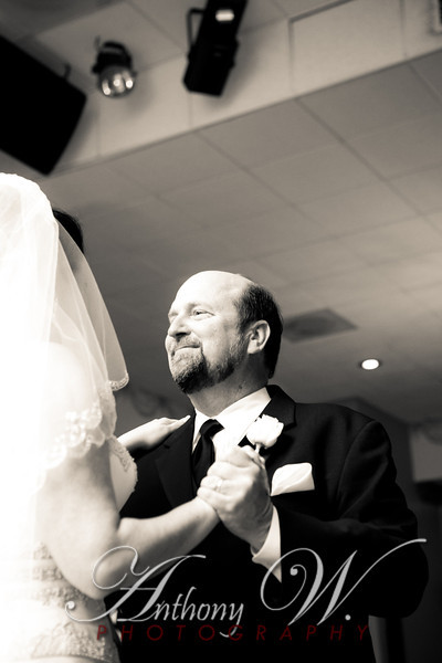 jessicajohn_wedding-0070-2