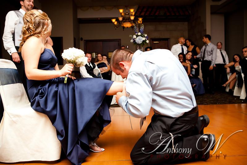 jessicajohn_wedding-0484-2