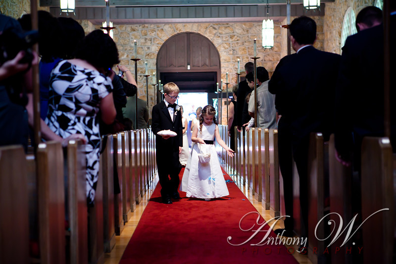 jessicajohn_wedding-0159