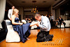 jessicajohn_wedding-0483-2