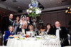 jessicajohn_wedding-0164-2