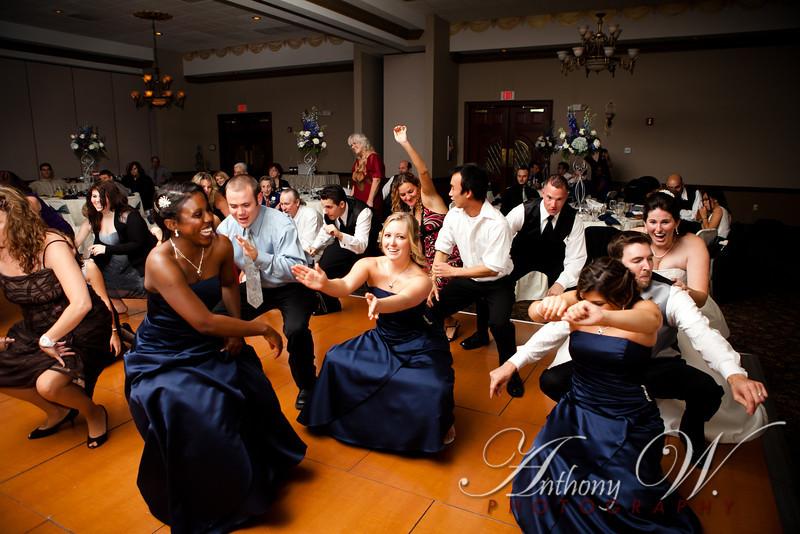 jessicajohn_wedding-0314-2