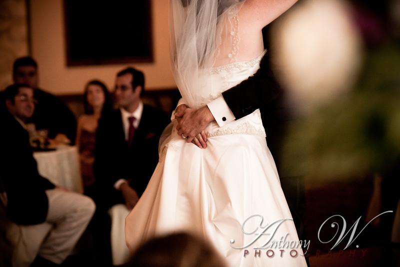 jessicajohn_wedding-9468