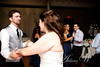 jessicajohn_wedding-0455