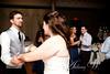 jessicajohn_wedding-0455
