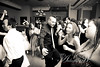 jessicajohn_wedding-0229-2