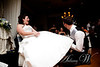 jessicajohn_wedding-0467-2