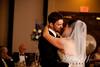 jessicajohn_wedding-9464