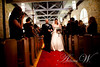 jessicajohn_wedding-0190