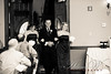jessicajohn_wedding-9447