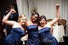 jessicajohn_wedding-0253-2