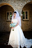 jessicajohn_wedding-0116