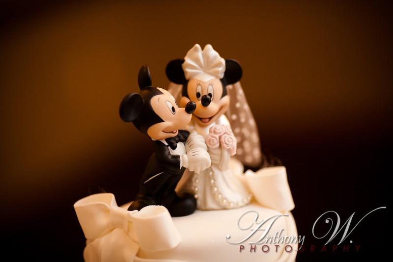 jessicajohn_wedding-9423