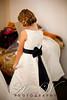 jessicajohn_wedding-0009