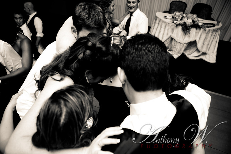 jessicajohn_wedding-0470