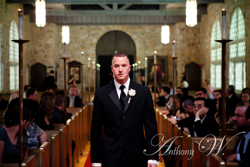 jessicajohn_wedding-0143