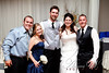 jessicajohn_wedding-0488-2