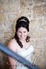 jessicajohn_wedding-0049