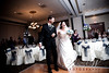 jessicajohn_wedding-0064-2