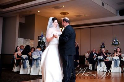 jessicajohn_wedding-0074-2