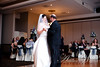 jessicajohn_wedding-0074-2