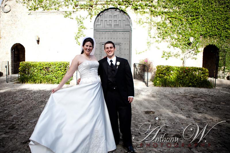 jessicajohn_wedding-0381