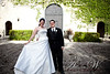 jessicajohn_wedding-0381