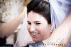 jessicajohn_wedding-0109
