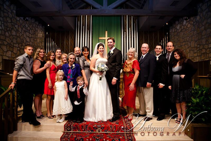 jessicajohn_wedding-0306