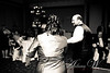 jessicajohn_wedding-0266-2