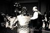 jessicajohn_wedding-0266-2