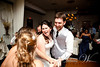 jessicajohn_wedding-0463