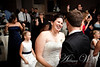 jessicajohn_wedding-0225-2