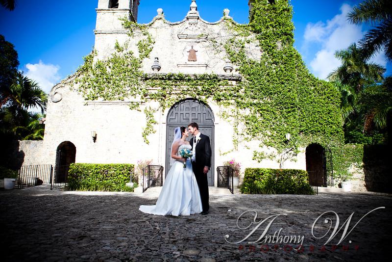 jessicajohn_wedding-0364