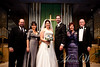 jessicajohn_wedding-0297