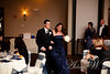 jessicajohn_wedding-0050-2