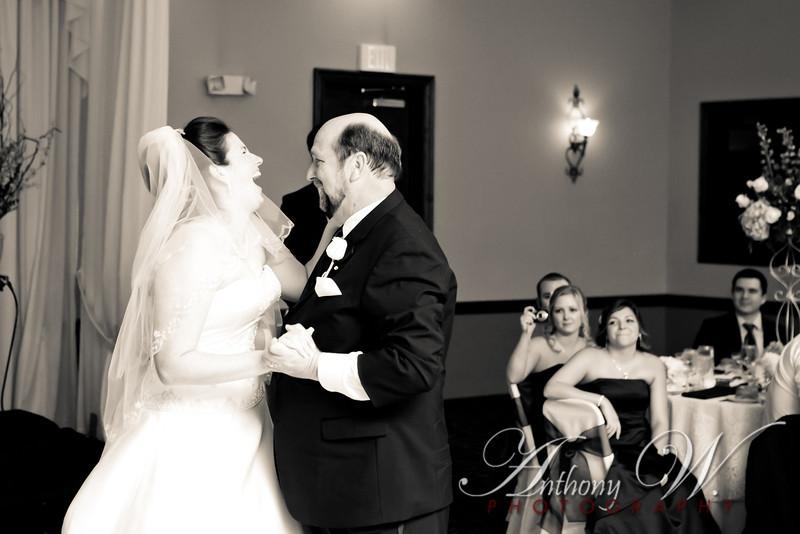 jessicajohn_wedding-0078-2