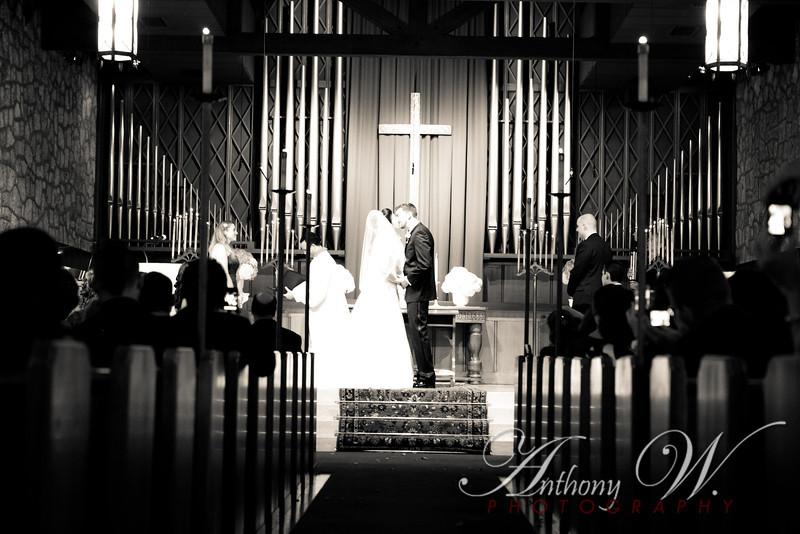 jessicajohn_wedding-0217