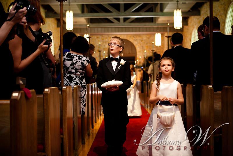 jessicajohn_wedding-0162
