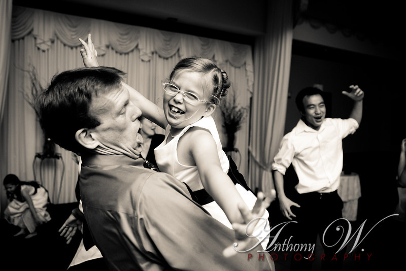 jessicajohn_wedding-0437
