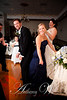 jessicajohn_wedding-0258-2