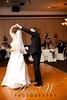 jessicajohn_wedding-0088-2