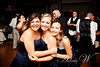 jessicajohn_wedding-0394-2