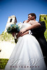 jessicajohn_wedding-0378
